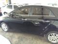120_90_hyundai-hb20-1-6-premium-aut-15-15-13-9