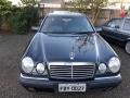 120_90_mercedes-benz-classe-e-e-320-elegance-3-2-97-97-1-2