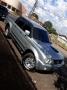 120_90_mitsubishi-l200-l-200-sport-hpe-4x4-2-5-aut-cab-dupla-04-05-8-2