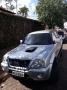 120_90_mitsubishi-l200-l-200-sport-hpe-4x4-2-5-aut-cab-dupla-04-05-8-3