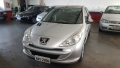 120_90_peugeot-207-hatch-xr-1-4-8v-flex-4p-13-13-14-1