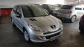 120_90_peugeot-207-hatch-xr-1-4-8v-flex-4p-13-13-14-2