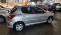 120_90_peugeot-207-hatch-xr-1-4-8v-flex-4p-13-13-14-3