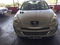 120_90_peugeot-207-sedan-207-passion-xr-1-4-8v-flex-11-12-5-1