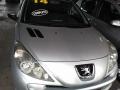 120_90_peugeot-207-sedan-allure-1-4-flex-13-14-3-1