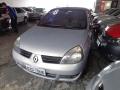 Renault Clio Clio Hatch. Expression 1.0 16V (flex) - 07/08 - 15.900