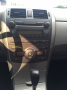 120_90_toyota-corolla-sedan-xei-1-8-16v-flex-aut-08-09-338-15