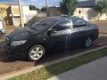 120_90_toyota-corolla-sedan-xei-1-8-16v-flex-aut-08-09-338-3