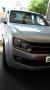 Volkswagen Amarok 2.0 TDi CD 4x4 Highline (Aut) - 13/13 - 81.000