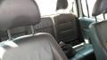 120_90_volkswagen-amarok-2-0-tdi-cd-4x4-highline-aut-13-13-30-3