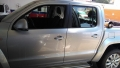 120_90_volkswagen-amarok-2-0-tdi-cd-4x4-highline-aut-13-13-30-4
