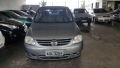 120_90_volkswagen-fox-1-0-8v-flex-07-07-27-2