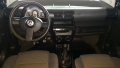 120_90_volkswagen-fox-1-0-8v-flex-07-07-27-4