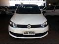 Volkswagen Gol Novo 1.0 TEC (Flex) 4p - 13/13 - 22.800