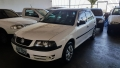 Volkswagen Gol Power 1.6 MI - 03/03 - 12.800