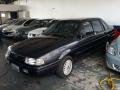 Volkswagen Santana CLi 1.8 - 95/96 - 8.900