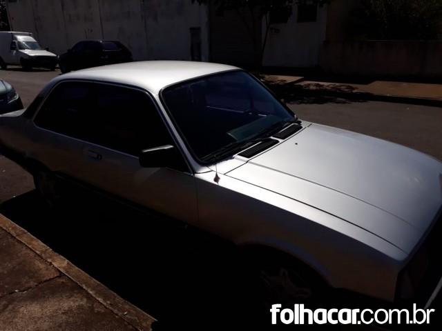 640_480_chevrolet-chevette-sedan-dl-1-6-91-91-1-12