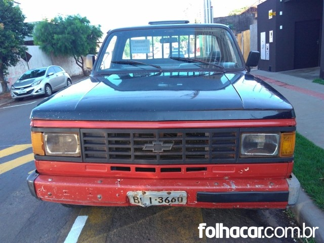 640_480_chevrolet-d20-pick-up-custom-luxe-4-0-cab-simples-86-87-3-1