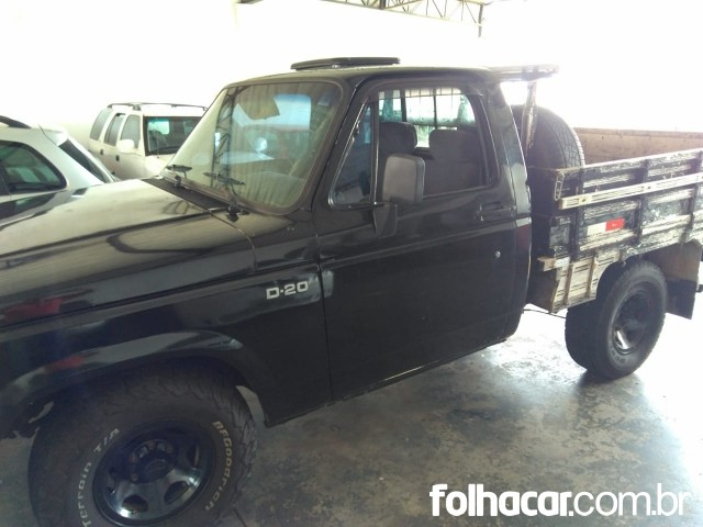 640_480_chevrolet-d20-pick-up-custom-luxe-4-0-cab-simples-90-91-5