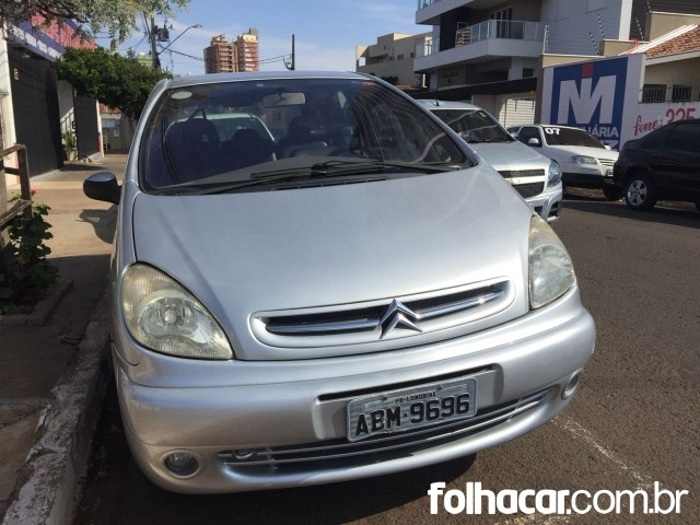 640_480_citroen-xsara-picasso-exclusive-2-0-16v-03-04-13-1