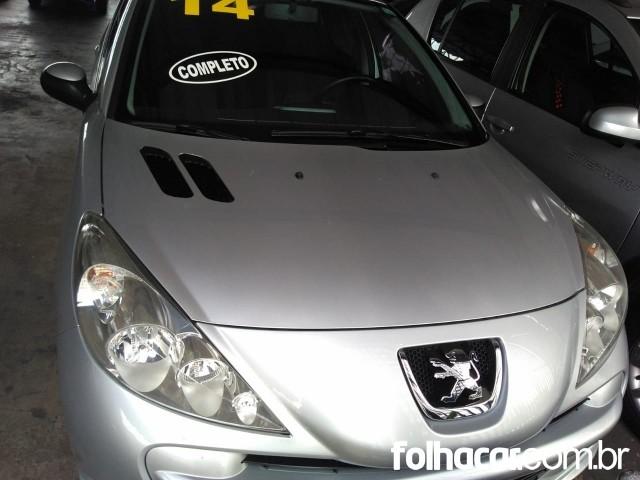640_480_peugeot-207-sedan-allure-1-4-flex-13-14-3-1