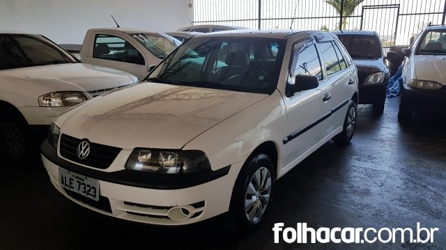 640_480_volkswagen-gol-power-1-6-mi-03-03-64-1