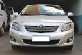 120_90_toyota-corolla-sedan-2-0-dual-vvt-i-xei-aut-flex-10-11-179-12