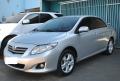 120_90_toyota-corolla-sedan-2-0-dual-vvt-i-xei-aut-flex-10-11-179-3