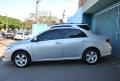 120_90_toyota-corolla-sedan-2-0-dual-vvt-i-xei-aut-flex-10-11-179-4