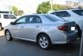 120_90_toyota-corolla-sedan-2-0-dual-vvt-i-xei-aut-flex-10-11-179-5