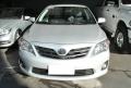 120_90_toyota-corolla-sedan-2-0-dual-vvt-i-xei-aut-flex-12-13-98-1