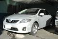 120_90_toyota-corolla-sedan-2-0-dual-vvt-i-xei-aut-flex-12-13-98-2