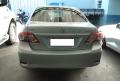 120_90_toyota-corolla-sedan-2-0-dual-vvt-i-xei-aut-flex-12-13-98-3
