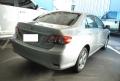 120_90_toyota-corolla-sedan-2-0-dual-vvt-i-xei-aut-flex-12-13-98-4