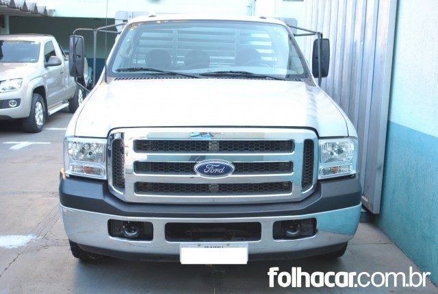 F-350 F350  CABINE SIMPLES