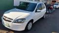 Chevrolet Celta LT 1.0 (Flex) - 13/14 - 24.499