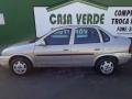 120_90_chevrolet-classic-corsa-sedan-1-0-mpfi-03-03-14-5