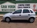 120_90_chevrolet-corsa-hatch-1-4-econoflex-premium-09-10-7-10