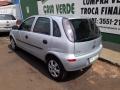 120_90_chevrolet-corsa-hatch-1-4-econoflex-premium-09-10-7-2
