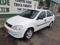 120_90_chevrolet-corsa-sedan-joy-1-0-flex-04-05-3-3