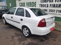 120_90_chevrolet-corsa-sedan-joy-1-0-flex-04-05-3-5