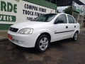 120_90_chevrolet-corsa-sedan-joy-1-0-flex-04-05-3-6