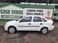 120_90_chevrolet-corsa-sedan-joy-1-0-flex-04-05-3-8