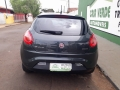120_90_fiat-bravo-absolute-1-8-16v-dualogic-flex-13-14-1-2