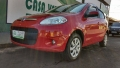 120_90_fiat-palio-attractive-1-0-8v-flex-12-12-35-6