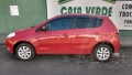 120_90_fiat-palio-attractive-1-0-8v-flex-12-12-35-7
