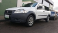 Fiat Strada Working 1.4 (flex) - 13/13 - 28.900