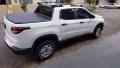120_90_fiat-toro-freedom-1-8-at6-4x2-flex-17-17-1