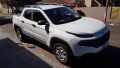 120_90_fiat-toro-freedom-1-8-at6-4x2-flex-17-17-2