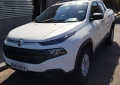 Fiat Toro Freedom 1.8 AT6 4x2 (Flex) - 17/17 - 74.900